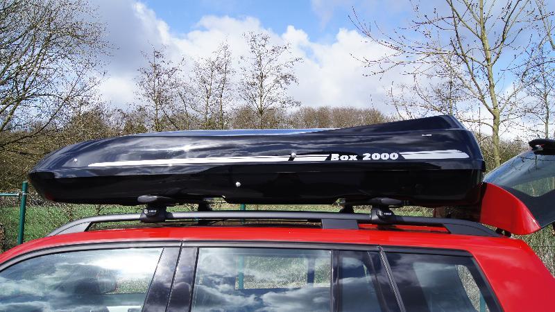 Kundenbilder  DSC Big-Malibu XL SURF inkl. Surfbretthalter