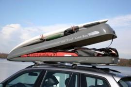 BMW Malibu Bmw Dachboxen