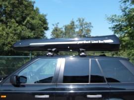 Range Rover Sport Big Malibu  Dachboxen SUV